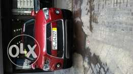 Mitsubishi Outlander 2010 Full Option