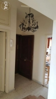 apartment for rent bchamoun madaress