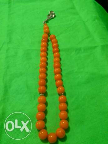 Rosary for sell price mn 300 $ la 600$