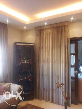 Appartment for sale in jdeideh