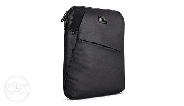 Built universal sleeve for Ipad