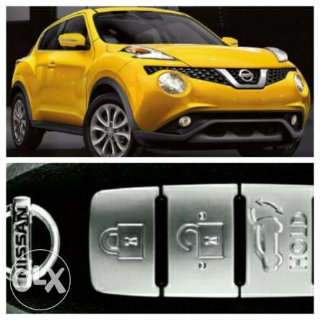 nissan technology key 50$
