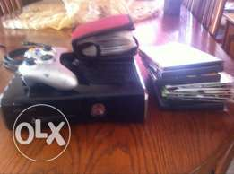 xbox 360 modified