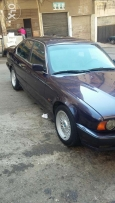 BMW for sale موديل95