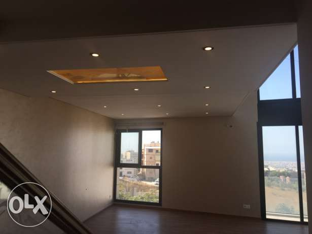 appartment in rihanieh for sale بعبدا -  8