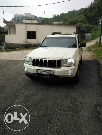 Grand Cherokee For sale