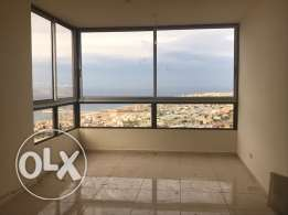 Apartments for Rent che2a2 lal ajar be barja telell ejeyi