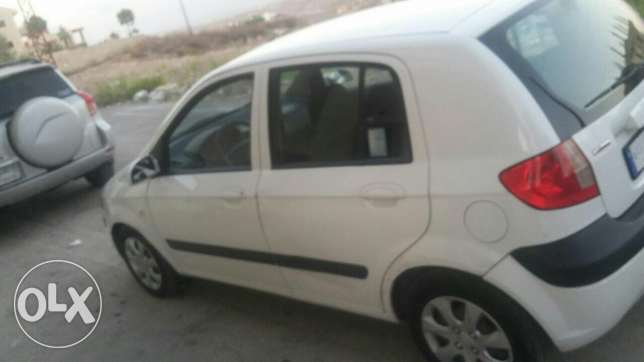 for sale hyundai النبطية -  5