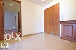 250 SQM Apartment for Rent in Beirut, Tallet Al Khayyat AP5364