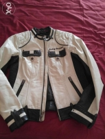 Harley Davidson female jacket