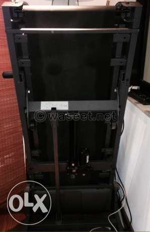 Europe used Fitness Equipment only 350 usd