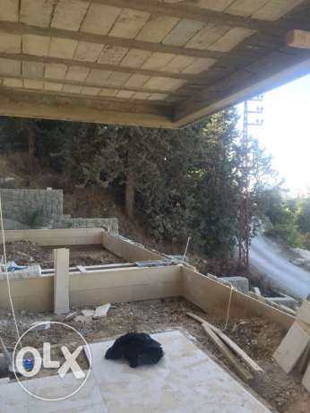New apartment in Himlaya, Metn. ضهر الصوان -  3