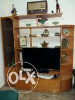 stand tv