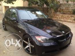 325i 2006 sport package