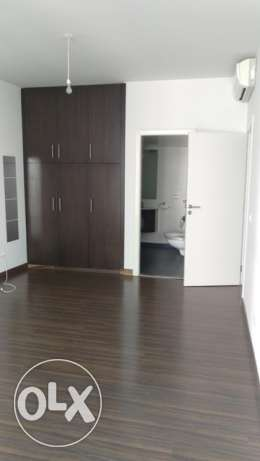apartment for rent in achrafieh