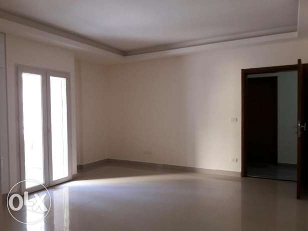 Apartment for rent in Achrafieh #PRE7672