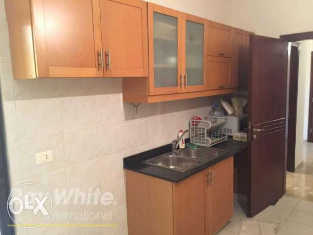 Nice apartment for sale in Mansourieh, 170 m2 المتن -  6