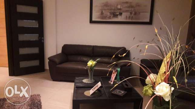 Apartments for Sale Antelias,brand new , fully decorated ,