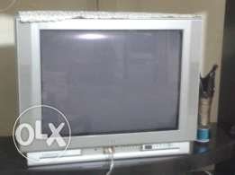 Tv JVC for sale