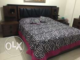 new bed room for sale