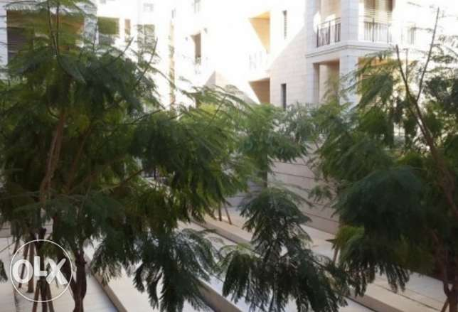Wadi Hills 217m2 Apartment For Sale, Wadi Abu Jmil, Solidere Downtown