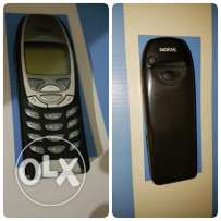 nokia 6310i in excellent condition