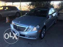 mercede benz clean carfax 100000% low low low mileage