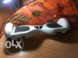 "Airboard 6.5"" inch"