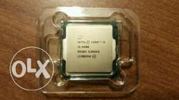 Intel Core i5 6500 for sale