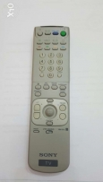 Sony Original TV Remote - RM-916