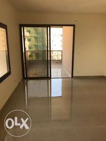 Apartments for sale in Tabarja