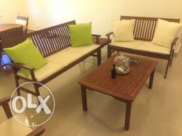 tek outdoor furniture