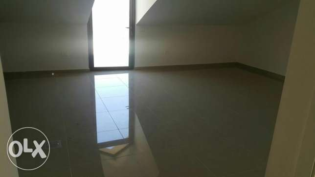 Appartment in Mazraat Yachouh بيت الشعار -  7