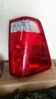 """For 2006 Nissan Titan back tail light right side """"stop yamin"""""""