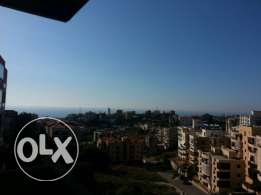 Apartment in Hboub for sale