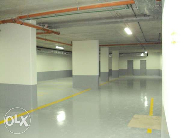 Apartment in Achrafieh البطركية -  5
