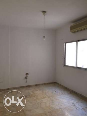 Zareef: 185m apartment for rent مصطبة -  4