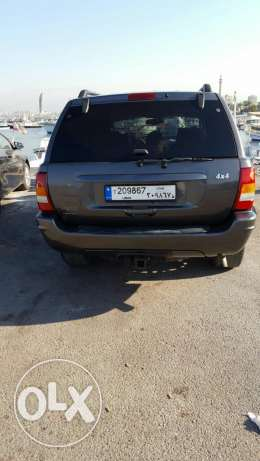 Jeep for sasle البداوي -  2
