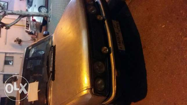 Fiat 2000 for sale