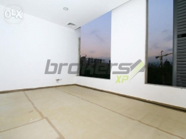 160 SQM Office for Rent in Beirut, Mathaf OF2659