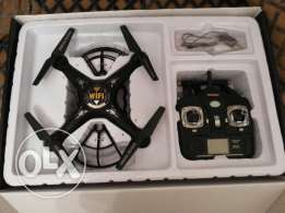 Tiyara, helicpter, air drone, quadcopter,with camera for sale