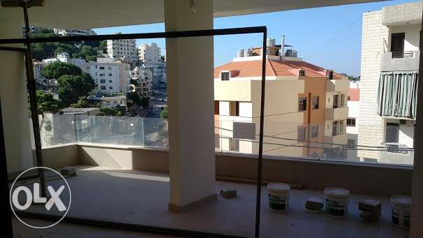 AWKAR-150sqm apartment المتن -  1
