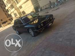 bmw kibik for sale