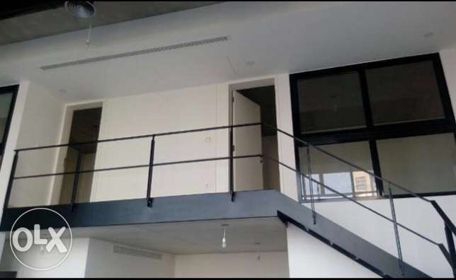 R17010 - Apartment For Rent In Soho Beirut