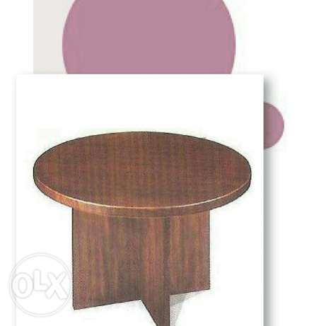 Table for your office