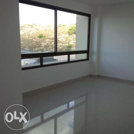 Duplex for rent- Dbayeh المتن -  5