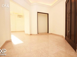 225 SQM Apartment for Rent in Beirut, Ras Beirut AP4447