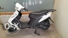 Adres moto for sale
