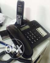 Telephone and hindi for sale