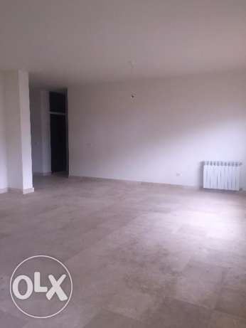 Large apartment in Bsalim for rent المتن -  4